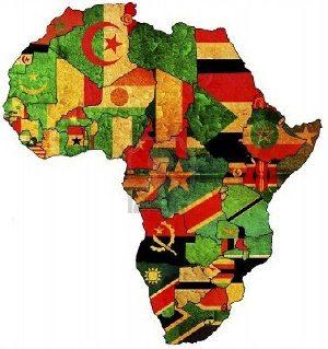 marché-afrique-logiciel