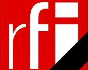 RFI-en-deuil