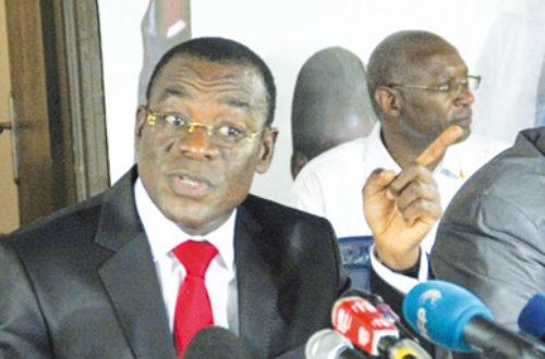 Article : Côte d'Ivoire : Avant de penser aux « Etats généraux de la République », organisez d'abord les « Etats généraux de la refondation »