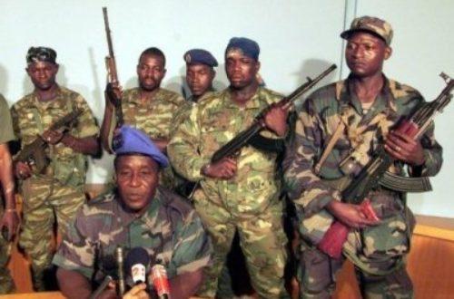 Article : Côte d'Ivoire : Quelques enseignements du 24 Décembre 1999
